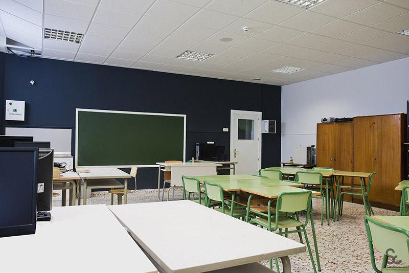 instalaciones_11