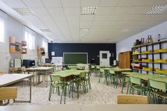 instalaciones_12