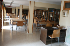 instalaciones_18