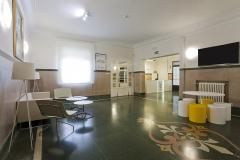 instalaciones_6