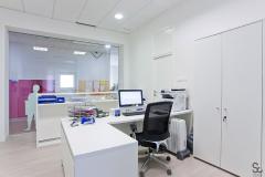 instalaciones_8