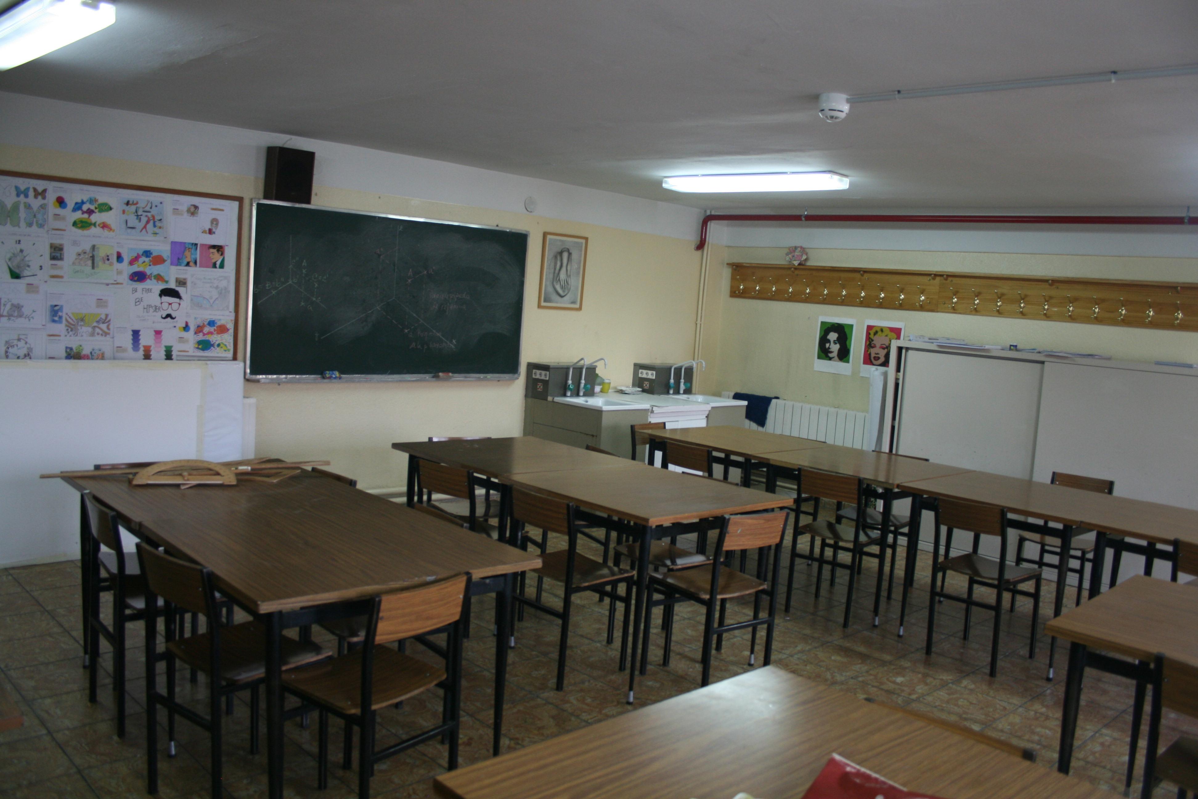 instalaciones_19