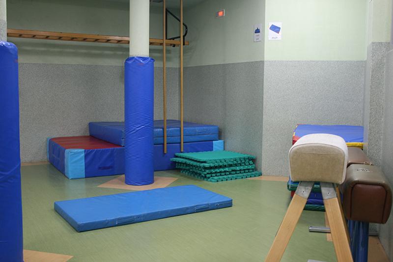 instalaciones_22